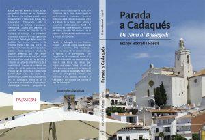 DEF_cubierta PARADACADAQUES_BAJA