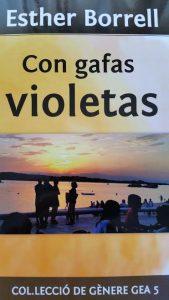 congafas-voletas