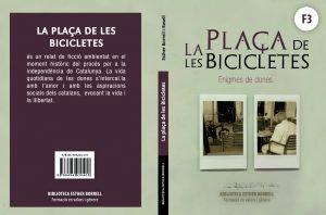 f3_def_cubierta-la-placa-de-les-bicicletes-01