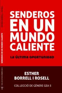 def_cubiertas SENDEROS EN UN MUNDO CALIENTE_Mesa de trabajo 1 copia-2